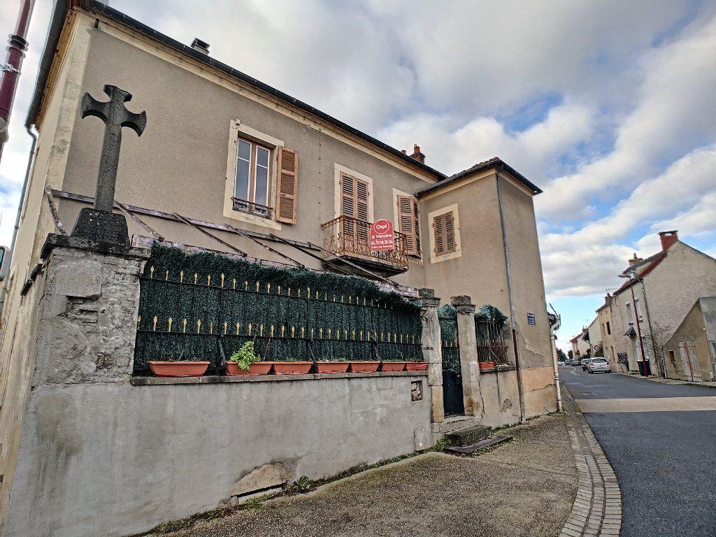 Maison à vendre 4 85m2 à Le Vernet vignette-10