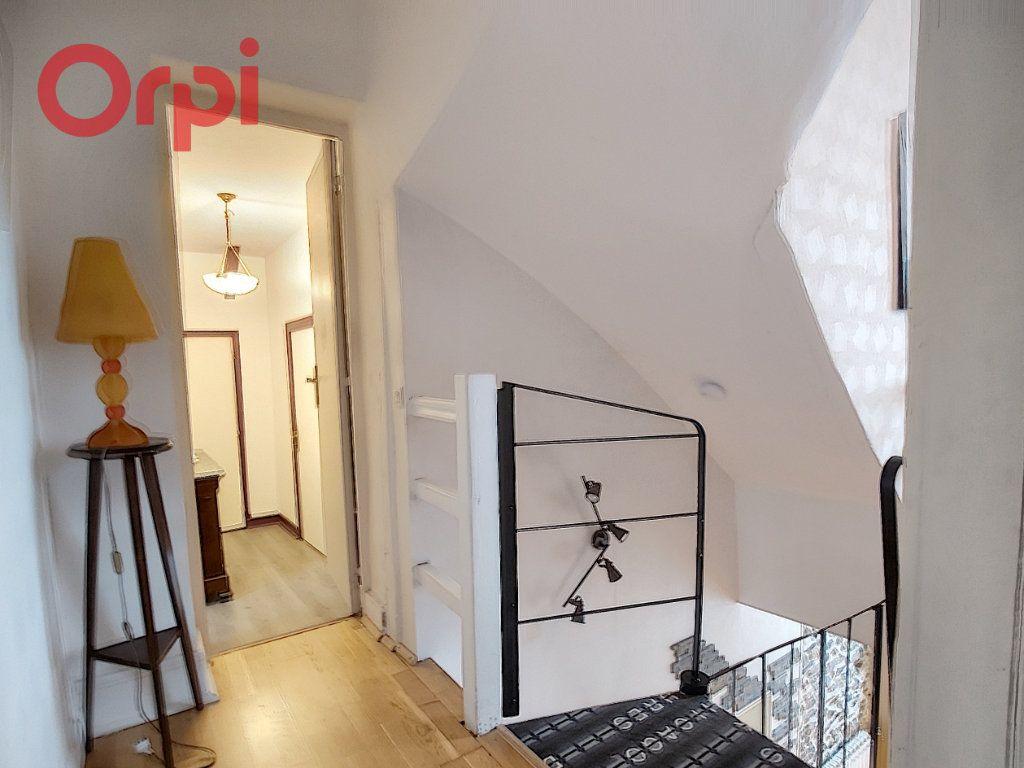 Maison à vendre 6 145m2 à Cusset vignette-14