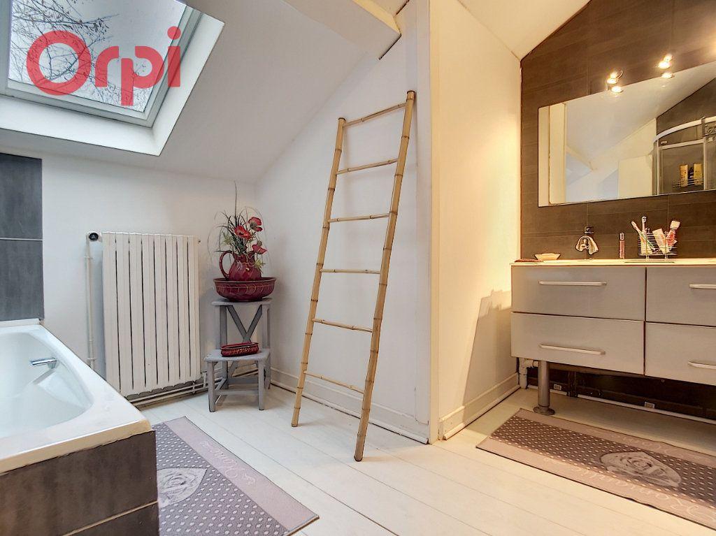 Maison à vendre 6 145m2 à Cusset vignette-15