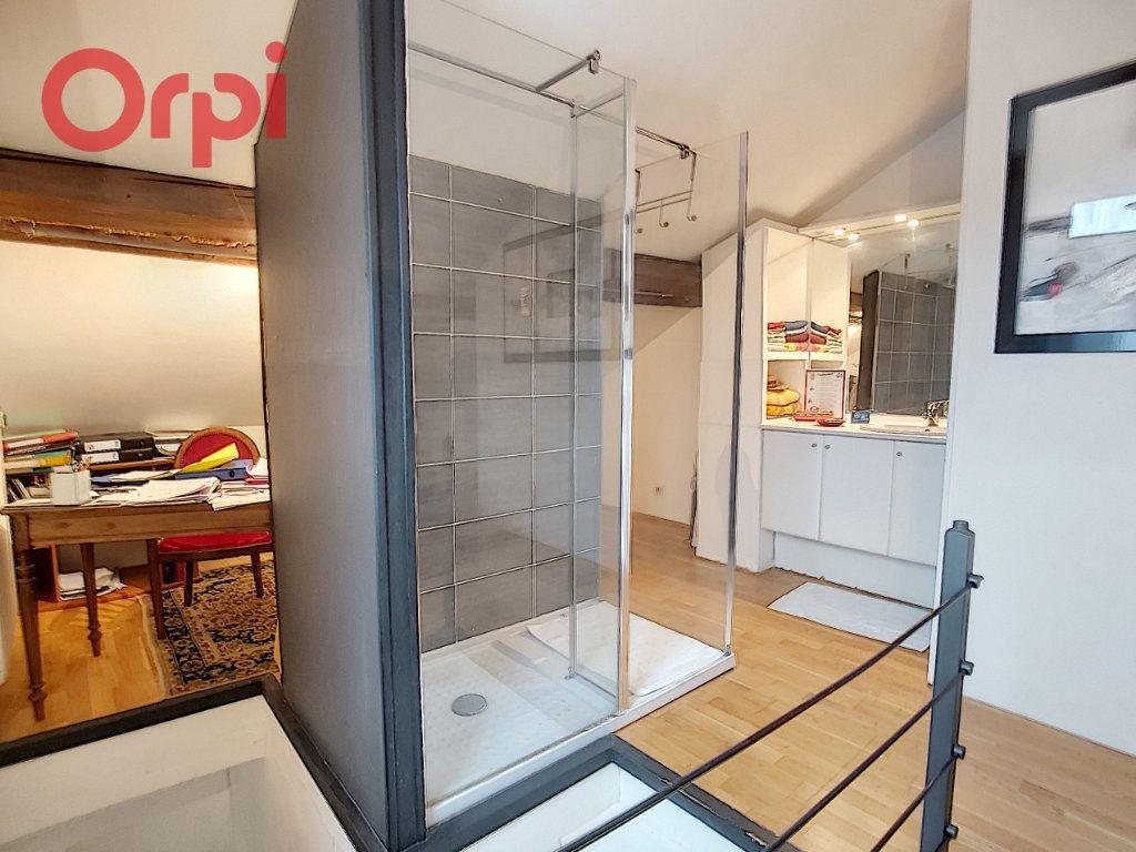 Maison à vendre 6 145m2 à Cusset vignette-18
