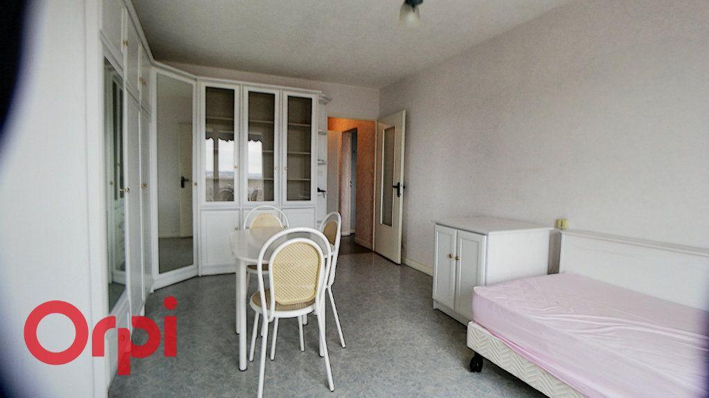 Appartement à vendre 1 39.57m2 à Cusset vignette-6