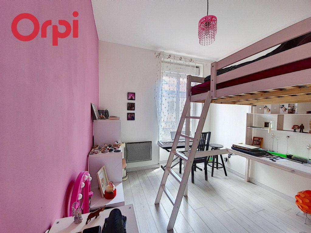 Appartement à vendre 4 120m2 à Vichy vignette-6