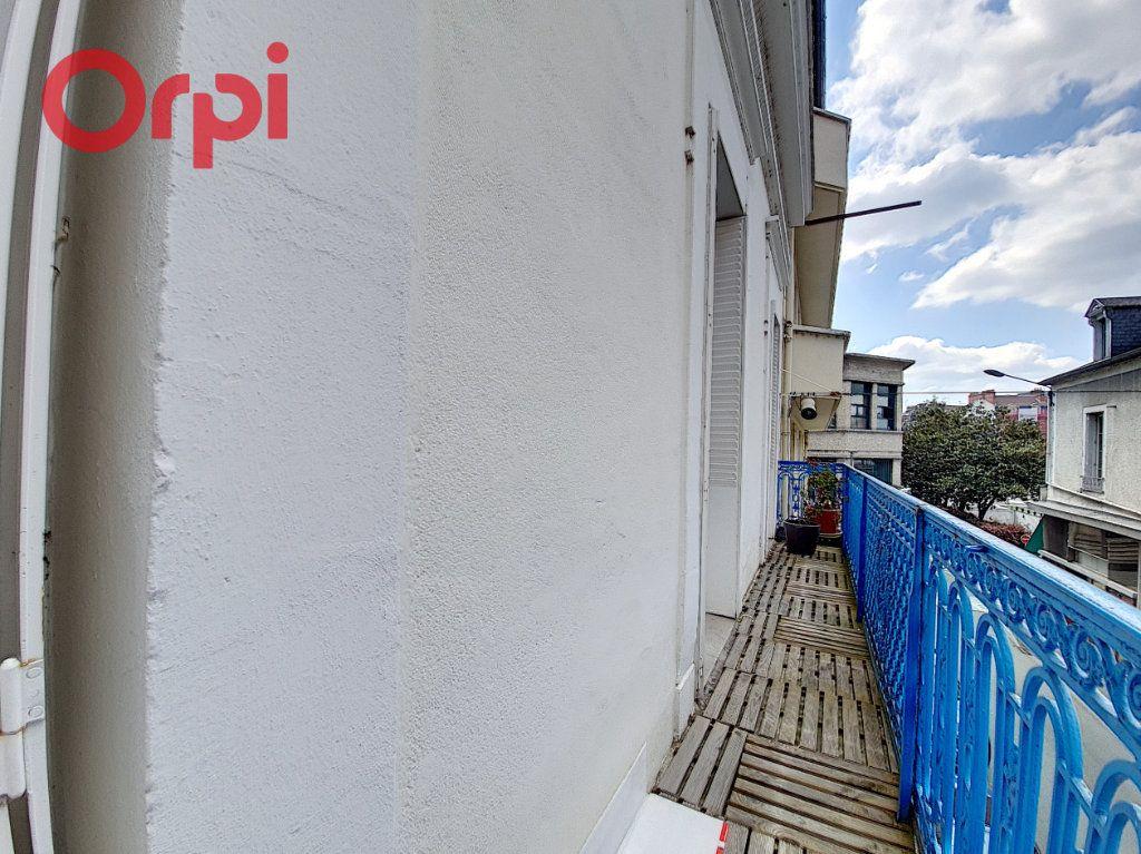 Appartement à vendre 4 120m2 à Vichy vignette-12