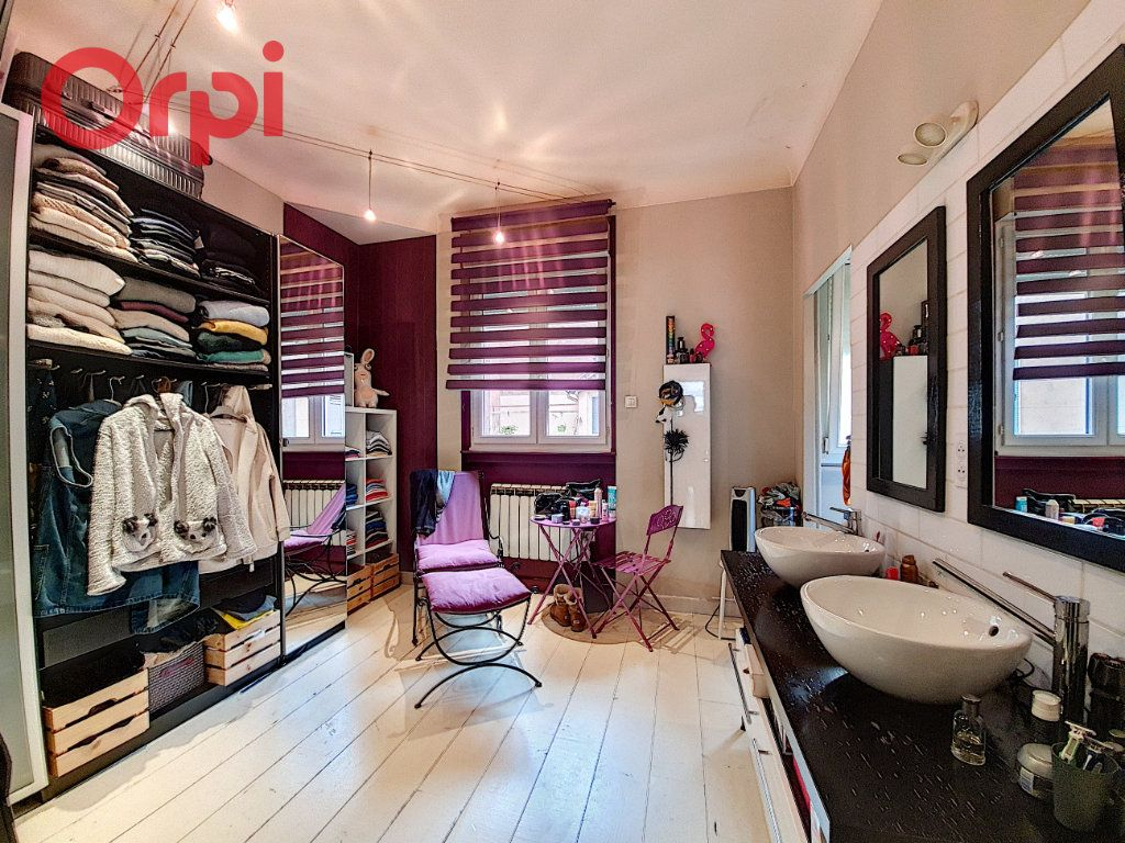 Appartement à vendre 4 97m2 à Vichy vignette-10