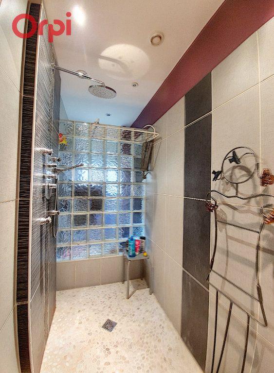 Appartement à vendre 4 97m2 à Vichy vignette-12