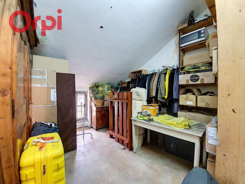 Appartement à vendre 4 97m2 à Vichy vignette-13