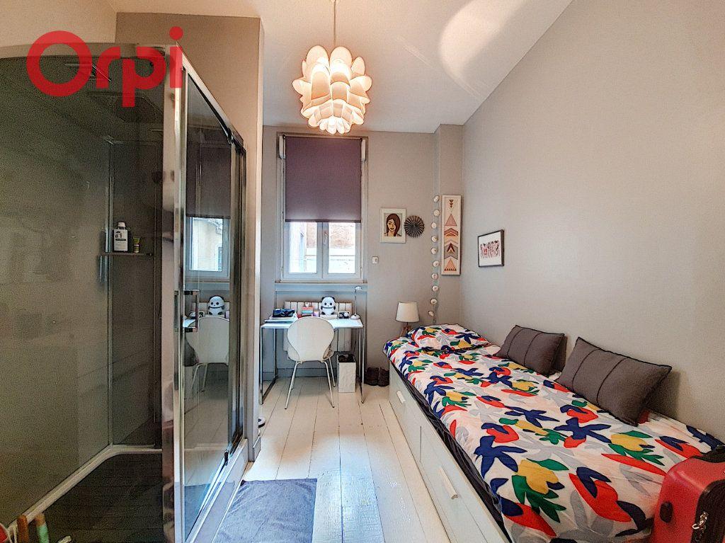 Appartement à vendre 4 97m2 à Vichy vignette-14
