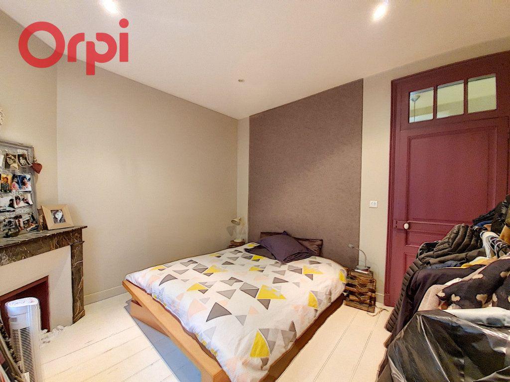 Appartement à vendre 4 97m2 à Vichy vignette-15