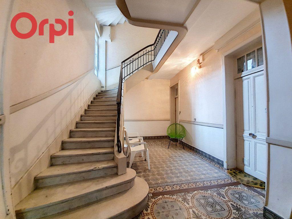 Appartement à vendre 4 97m2 à Vichy vignette-17
