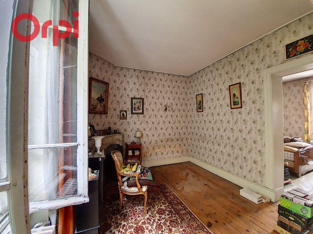 Maison à vendre 14 180m2 à Vichy vignette-4