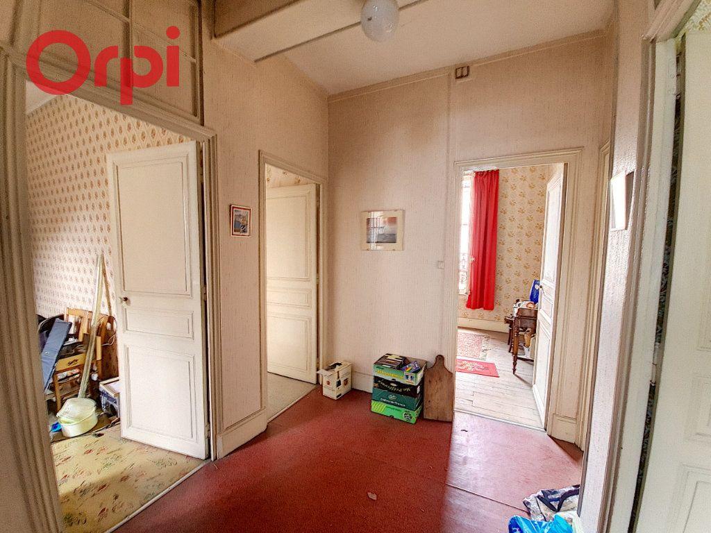 Maison à vendre 14 180m2 à Vichy vignette-5