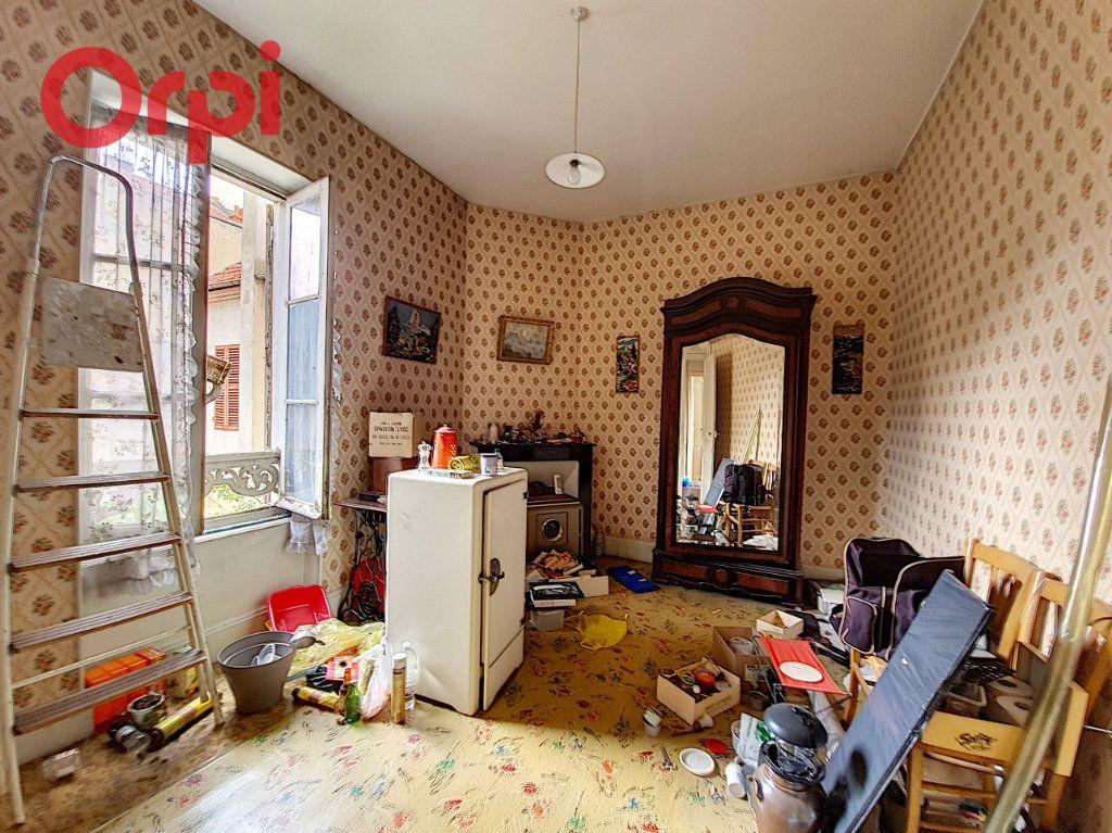 Maison à vendre 14 180m2 à Vichy vignette-6