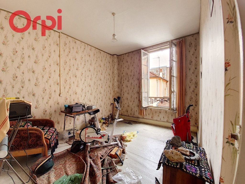 Maison à vendre 14 180m2 à Vichy vignette-7