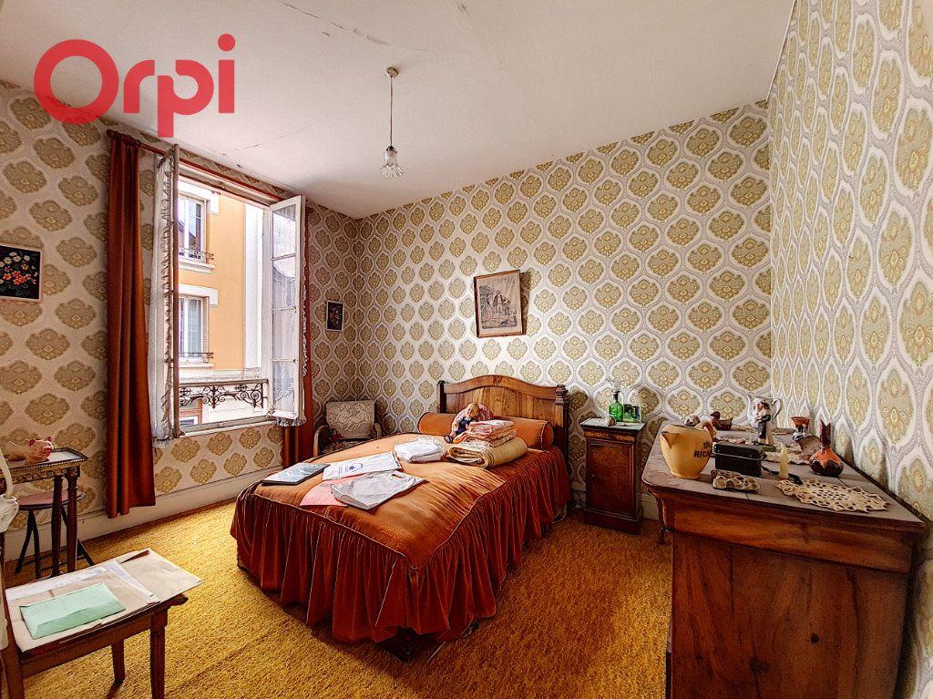 Maison à vendre 14 180m2 à Vichy vignette-8
