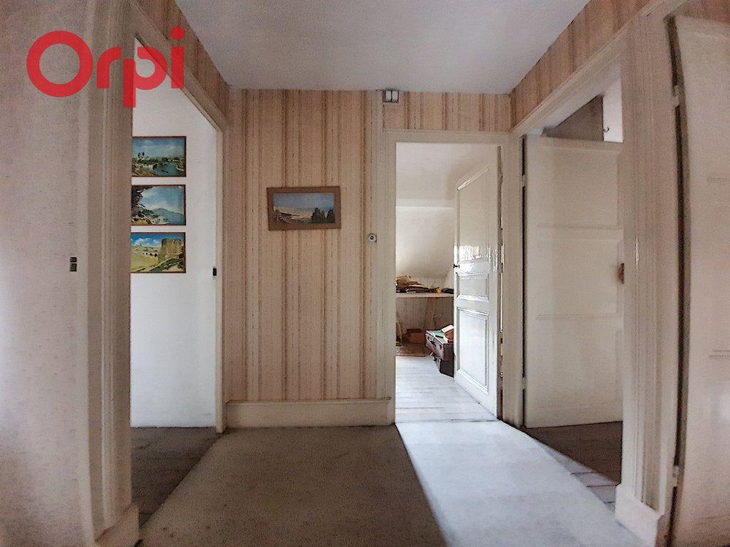 Maison à vendre 14 180m2 à Vichy vignette-10
