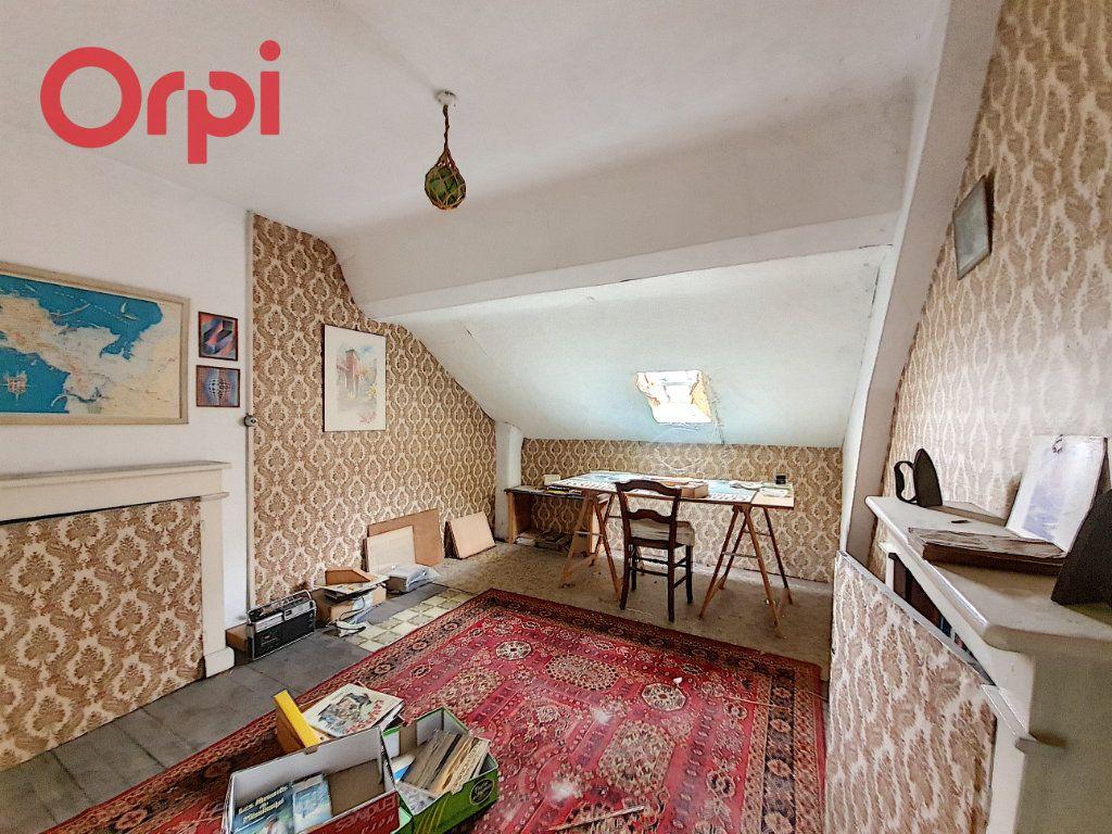 Maison à vendre 14 180m2 à Vichy vignette-11
