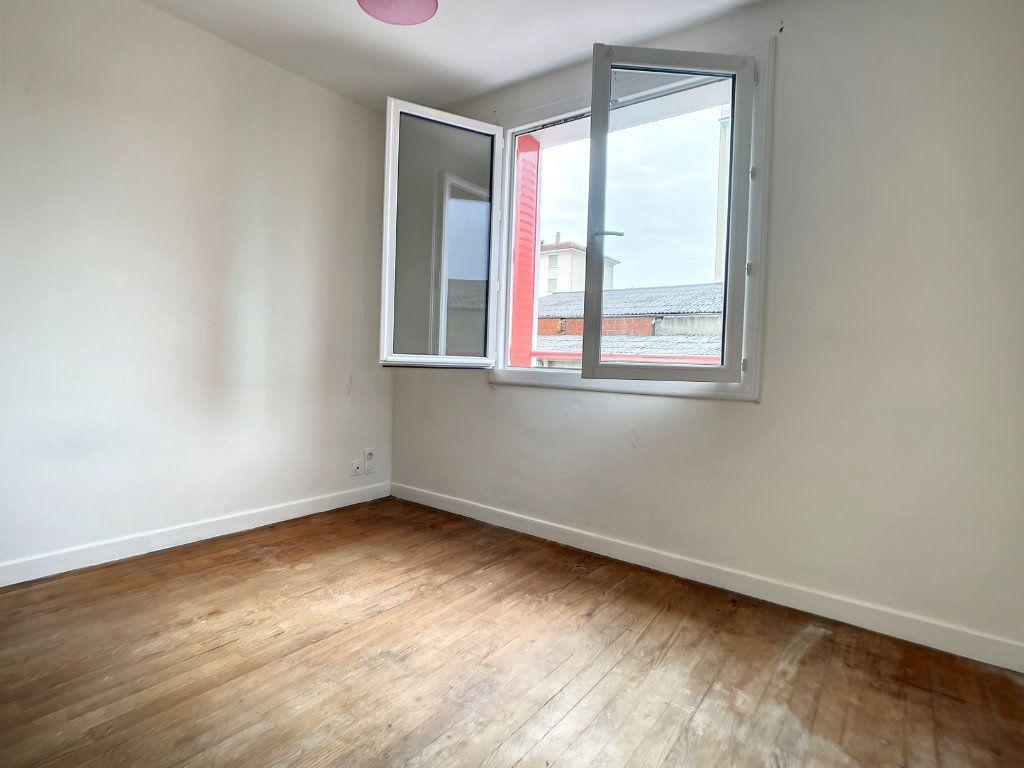 Appartement à vendre 3 58.5m2 à Cusset vignette-6