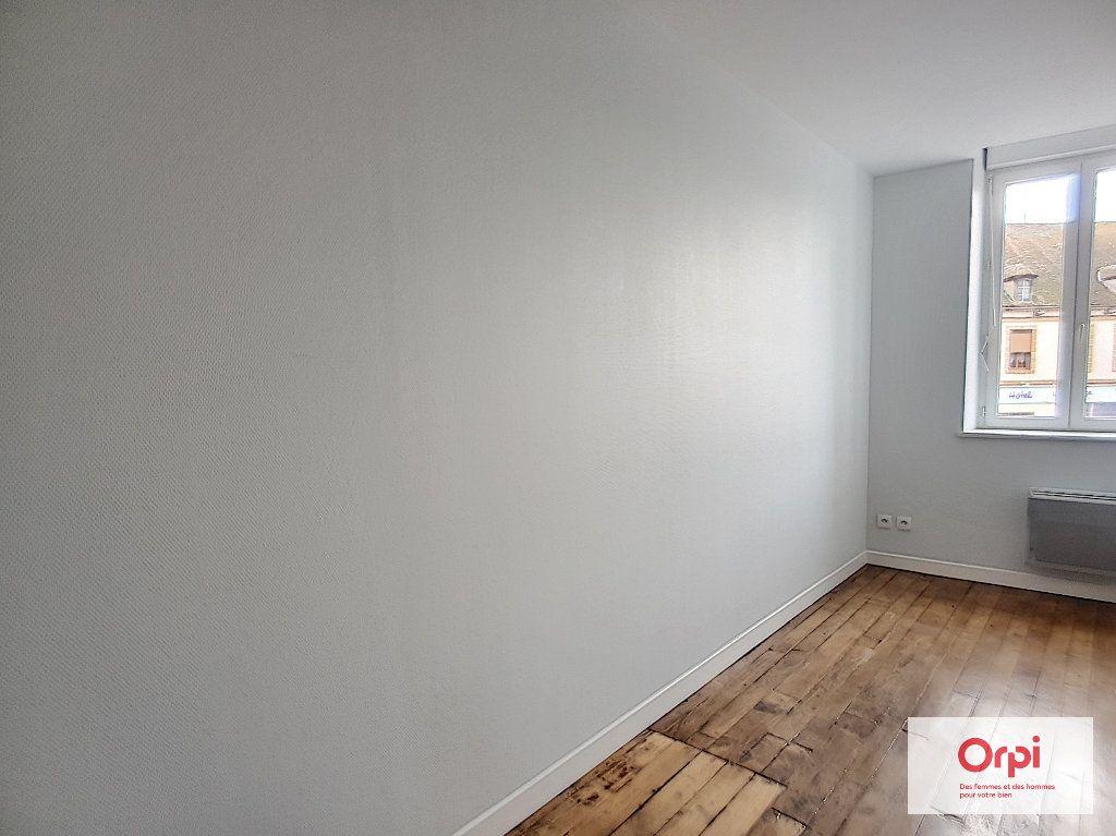 Appartement à louer 2 32m2 à Montmarault vignette-4