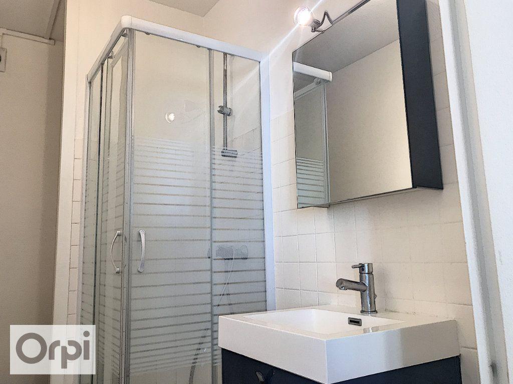 Appartement à louer 1 24.01m2 à Montluçon vignette-5