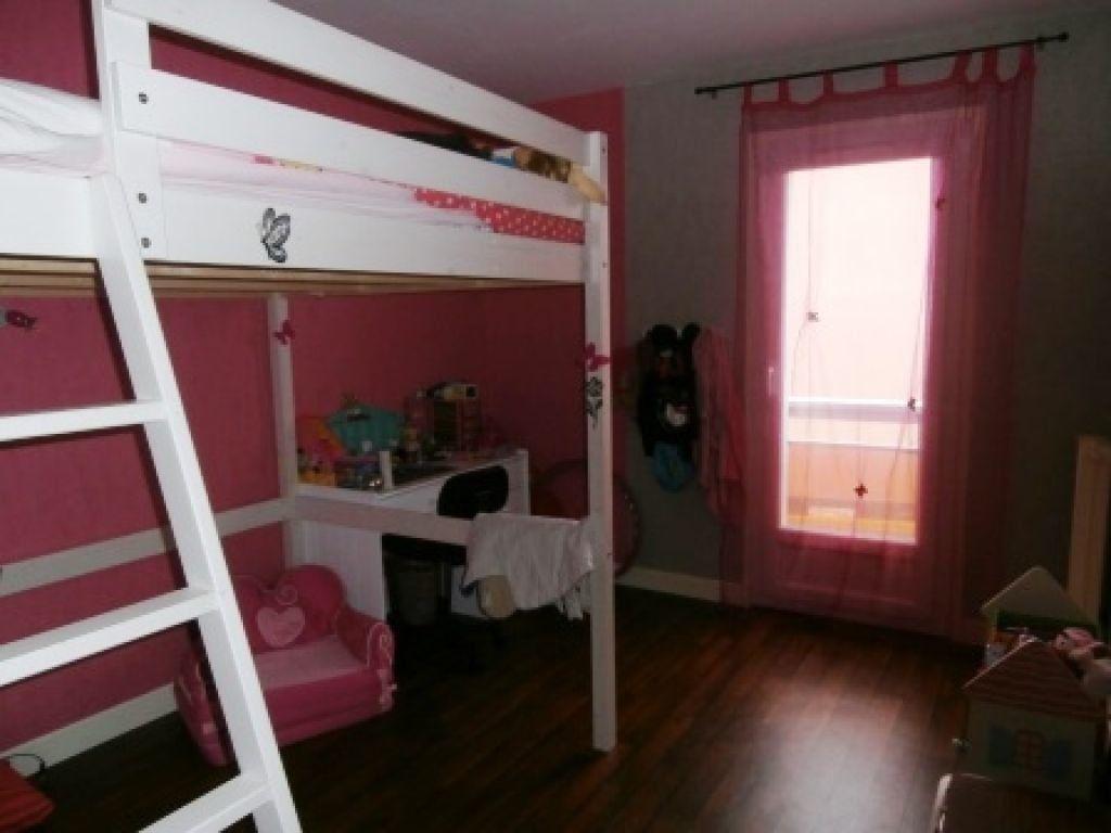 Appartement à louer 4 85m2 à Montluçon vignette-5