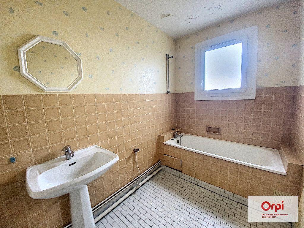 Appartement à louer 3 74m2 à Montluçon vignette-3