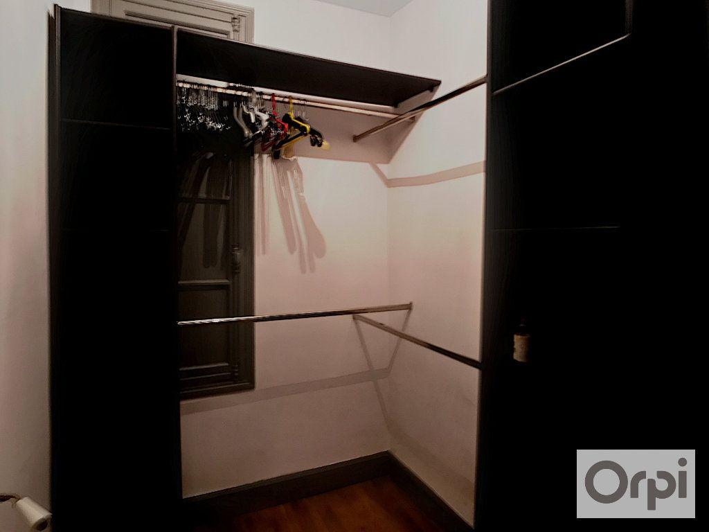 Appartement à louer 3 108m2 à Montluçon vignette-6