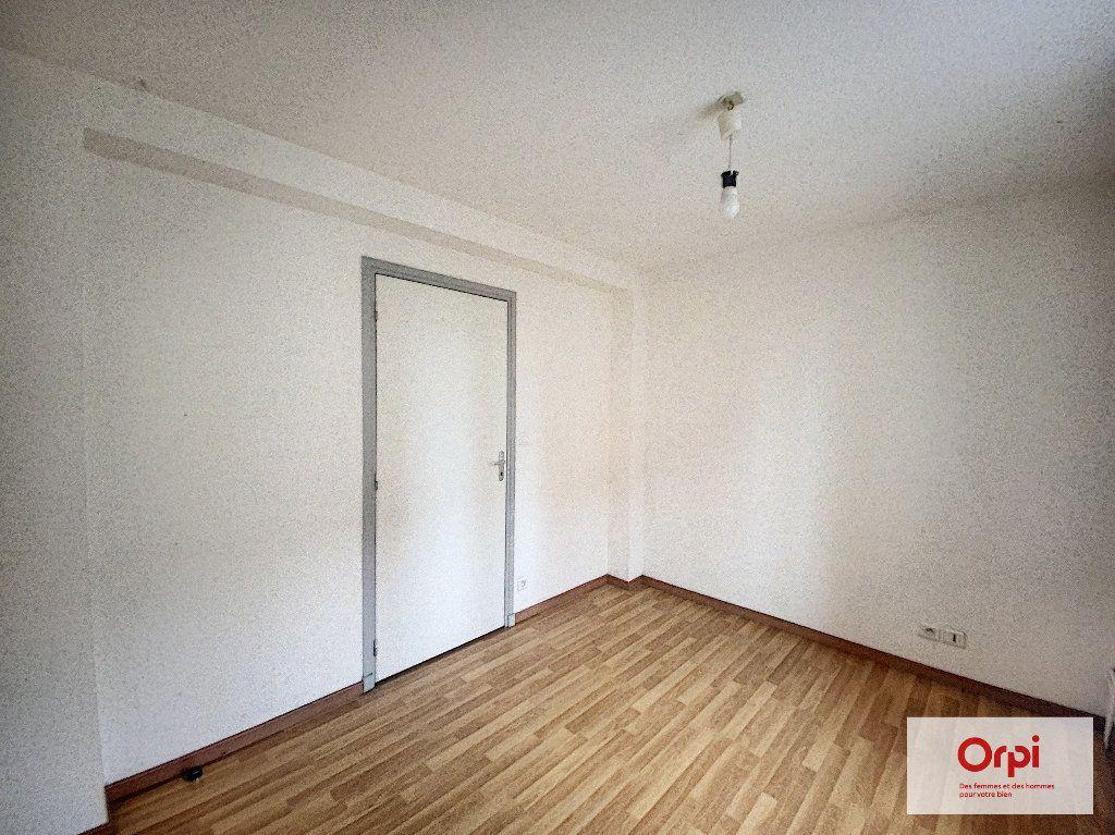 Appartement à louer 3 54m2 à Commentry vignette-3