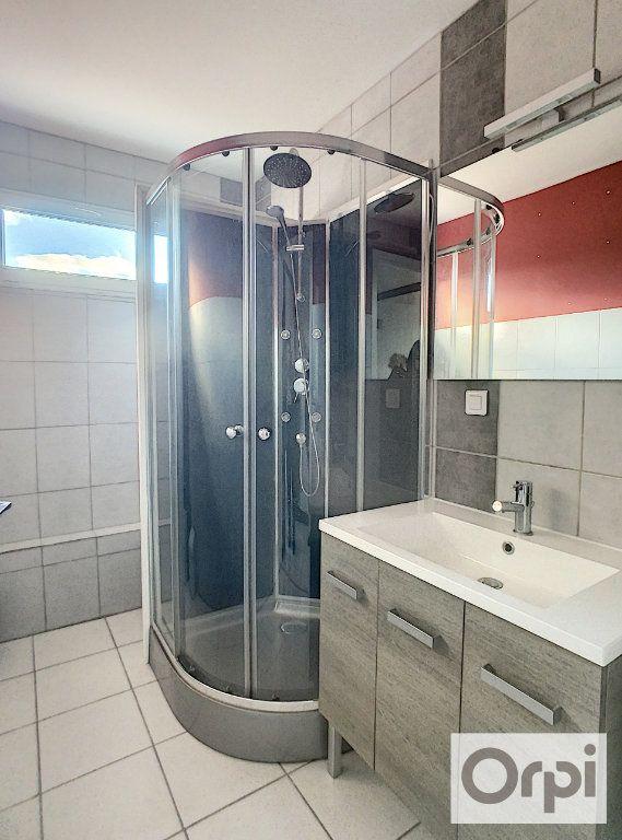Appartement à louer 2 43.4m2 à Montluçon vignette-7