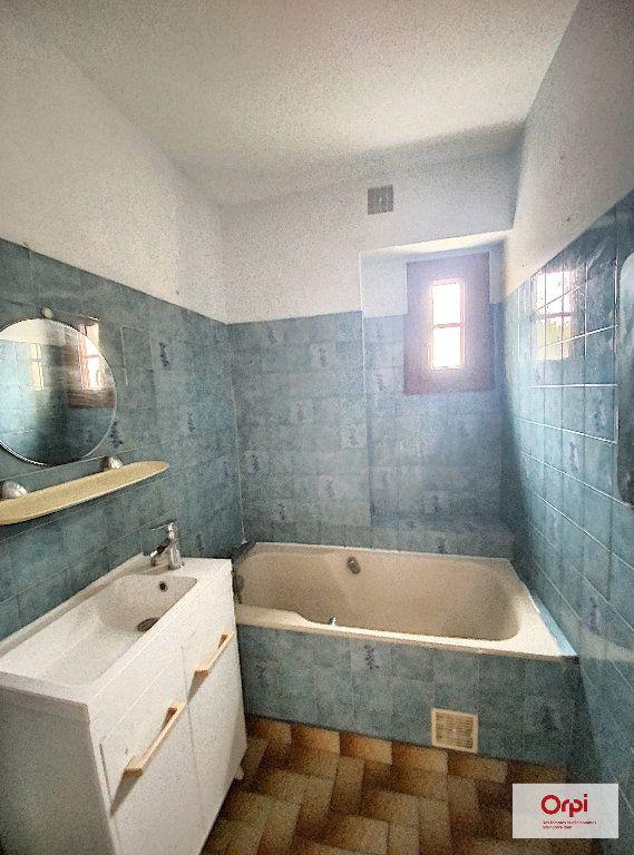 Appartement à louer 4 74.42m2 à Domérat vignette-6