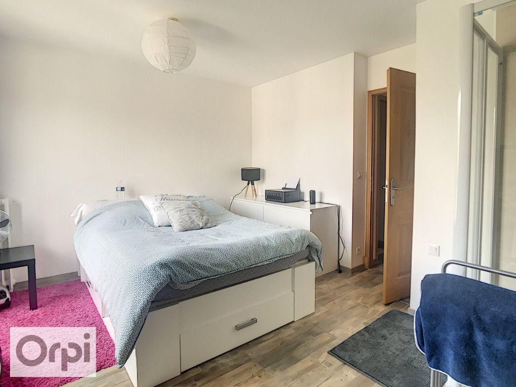 Appartement à louer 2 41.35m2 à Montluçon vignette-5