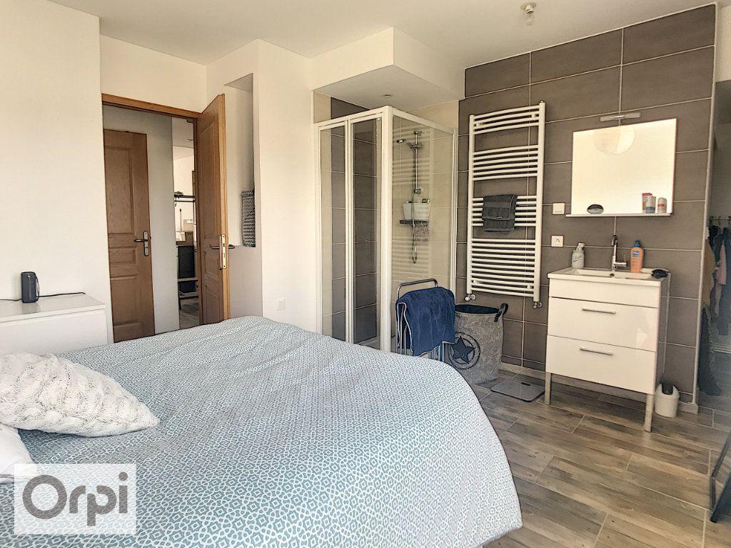 Appartement à louer 2 41.35m2 à Montluçon vignette-6