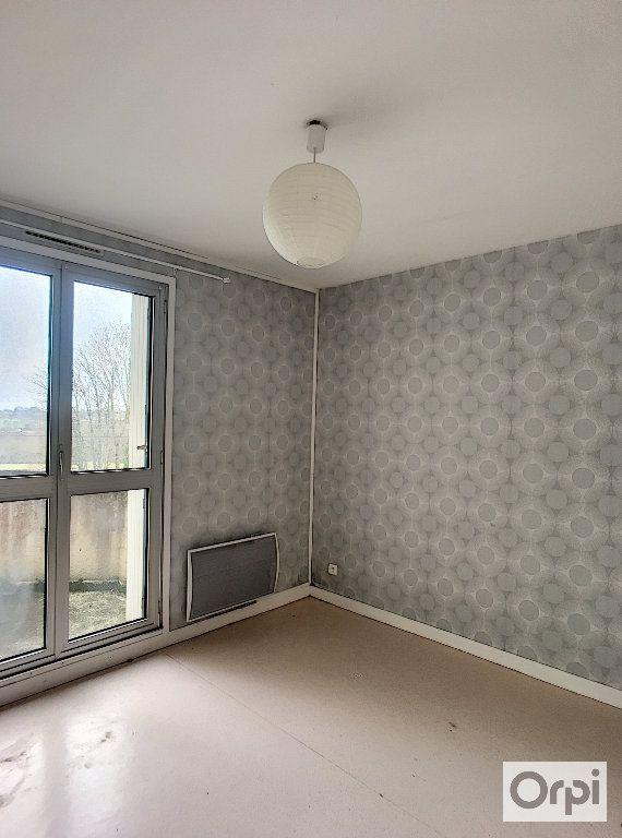Appartement à louer 5 97m2 à Néris-les-Bains vignette-5