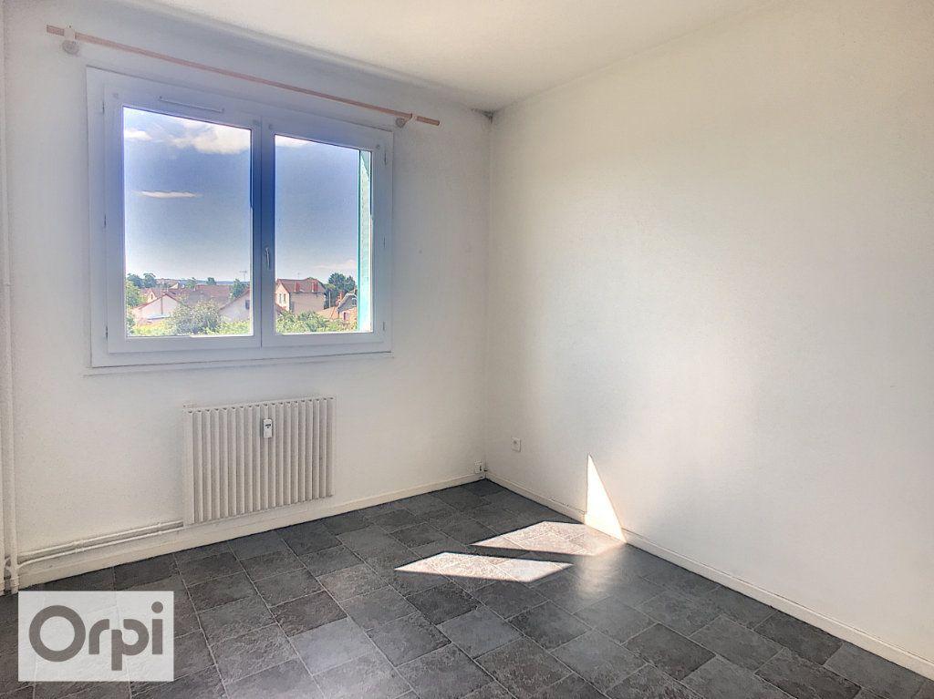 Appartement à louer 3 62.6m2 à Montluçon vignette-4