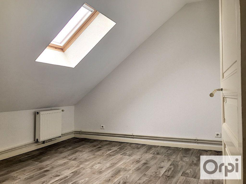 Appartement à louer 3 55.38m2 à Montluçon vignette-4