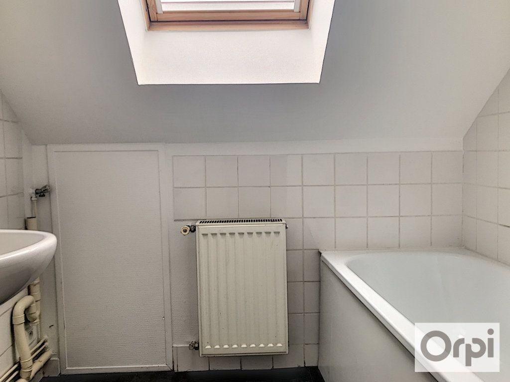 Appartement à louer 3 55.38m2 à Montluçon vignette-5