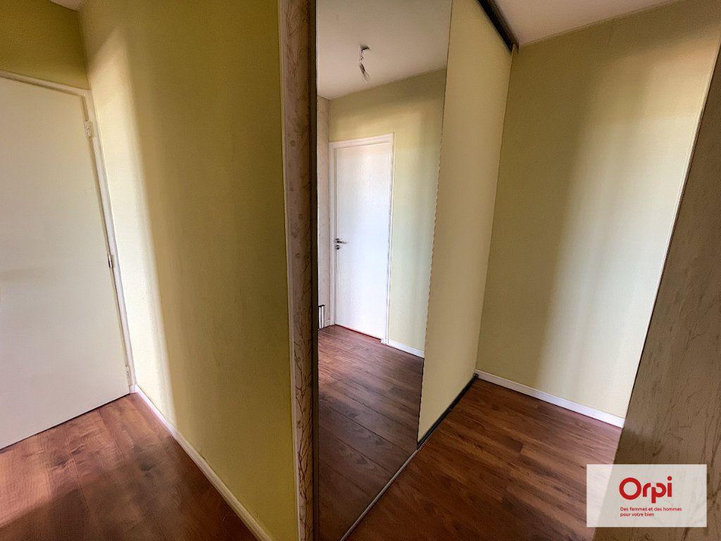 Appartement à louer 4 73m2 à Montluçon vignette-6