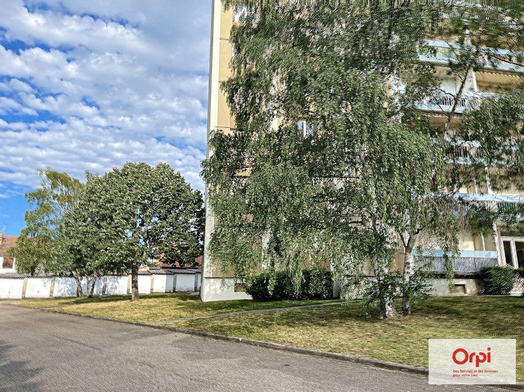 Appartement à louer 4 73m2 à Montluçon vignette-12