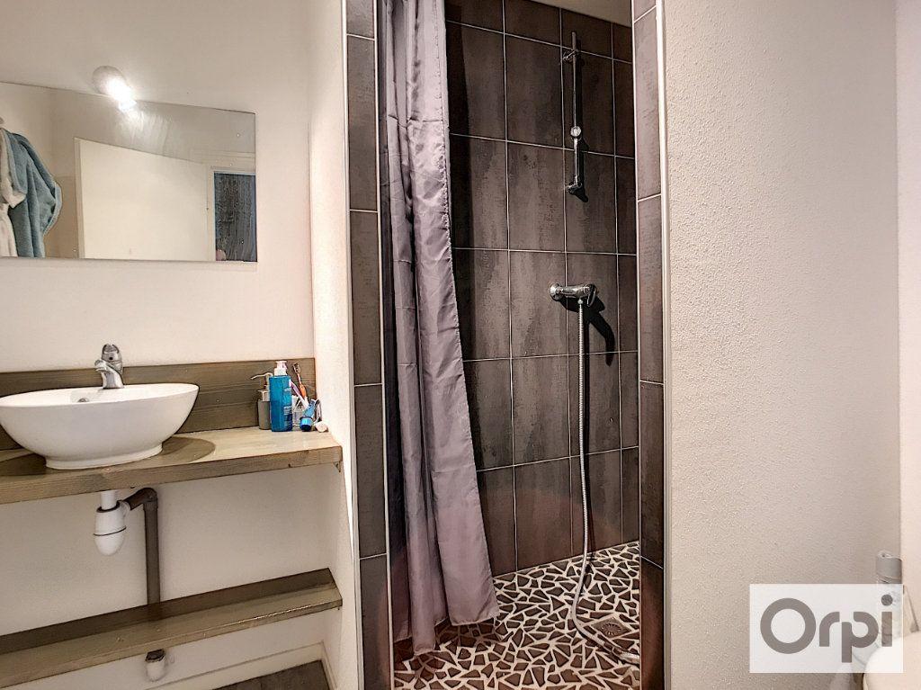Appartement à louer 2 33m2 à Montluçon vignette-5