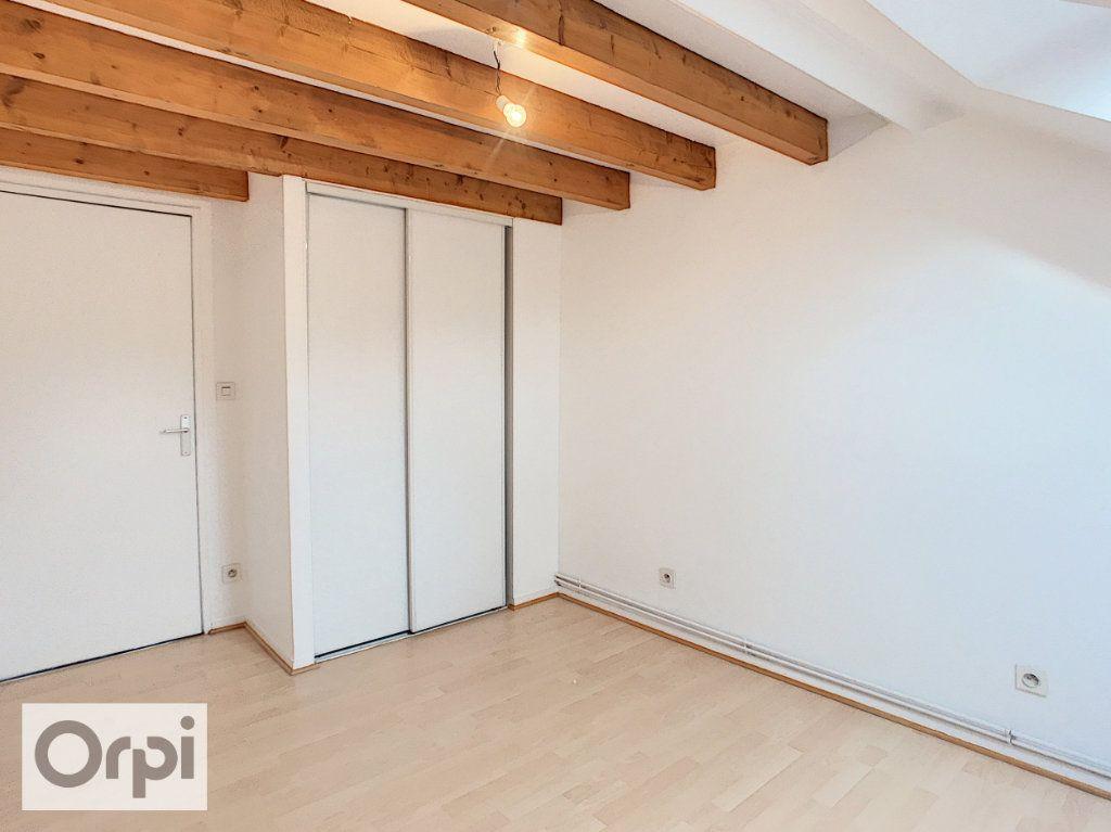 Appartement à louer 3 49.95m2 à Montluçon vignette-5