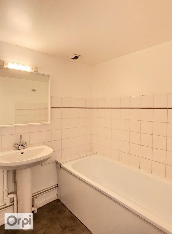Appartement à louer 3 49.95m2 à Montluçon vignette-7