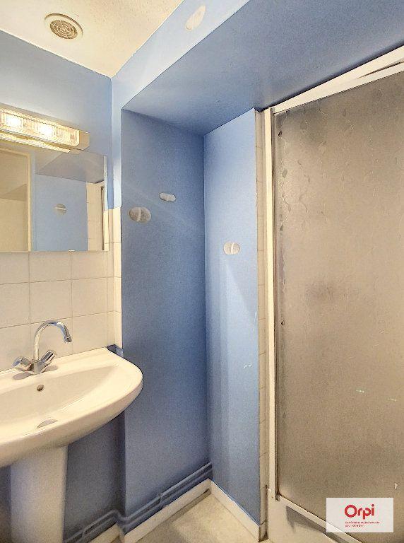 Appartement à louer 1 35.5m2 à Montluçon vignette-4