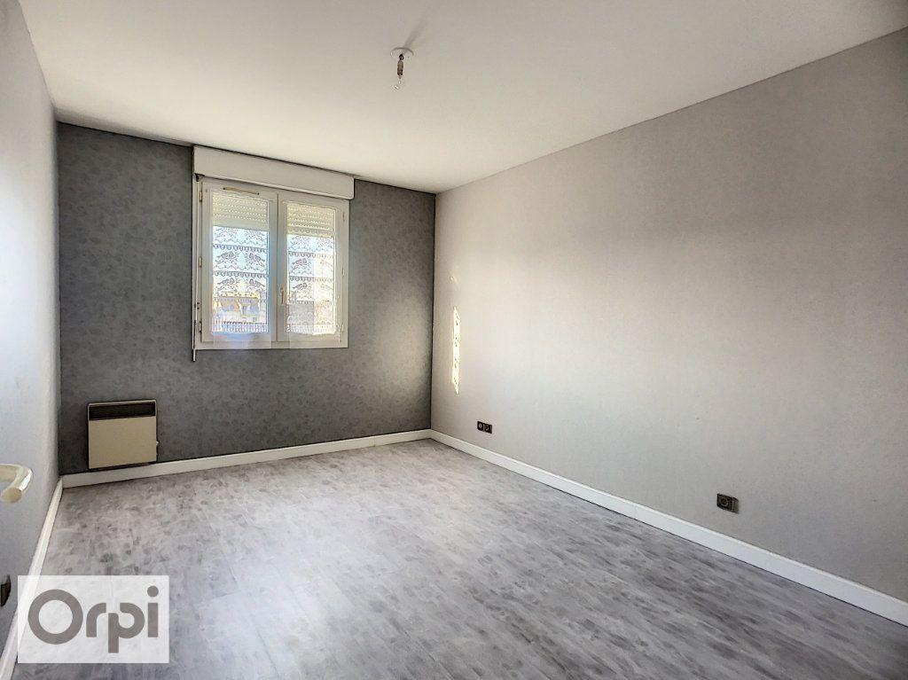 Appartement à louer 2 52.87m2 à Montluçon vignette-4