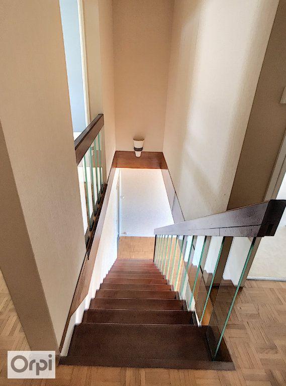 Appartement à louer 3 71m2 à Montluçon vignette-4