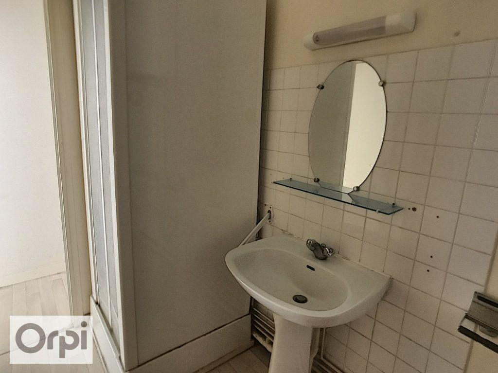 Appartement à louer 2 45m2 à Montluçon vignette-4