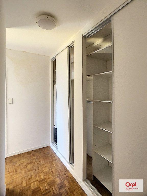 Appartement à louer 2 60m2 à Montluçon vignette-5