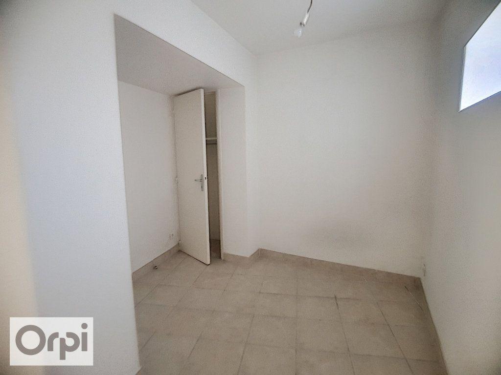 Appartement à louer 1 39.11m2 à Montluçon vignette-3