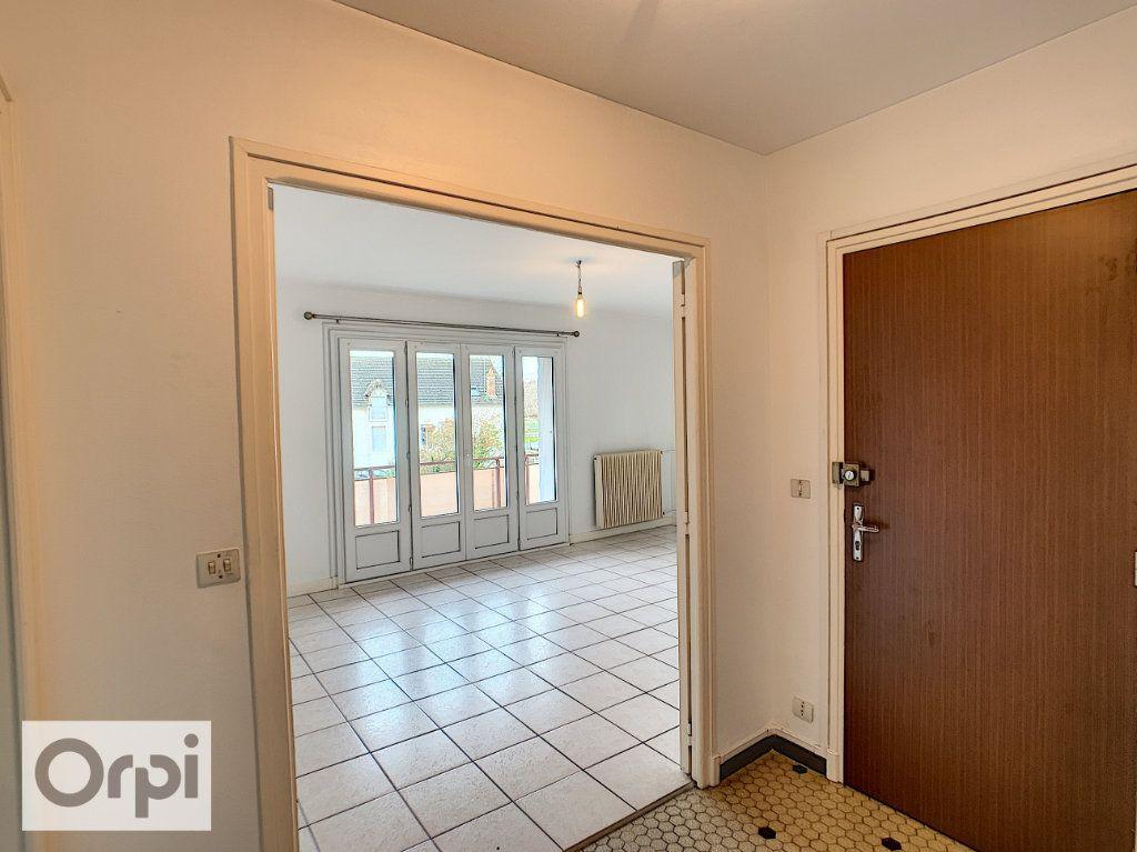 Appartement à louer 3 64.33m2 à Montluçon vignette-7