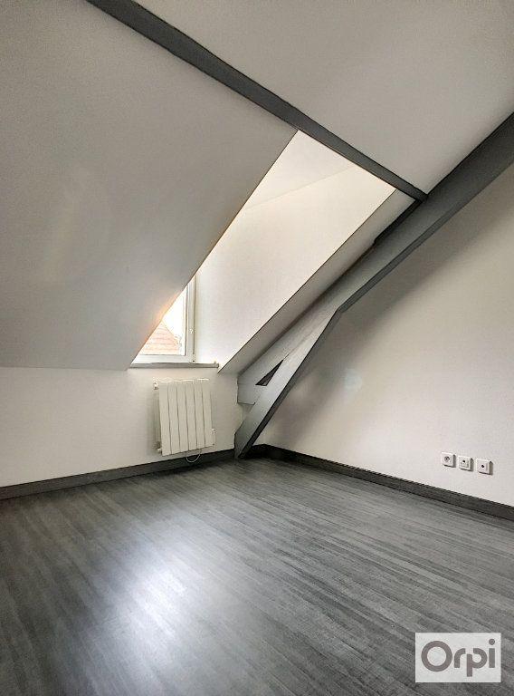 Appartement à louer 2 32.38m2 à Montluçon vignette-6