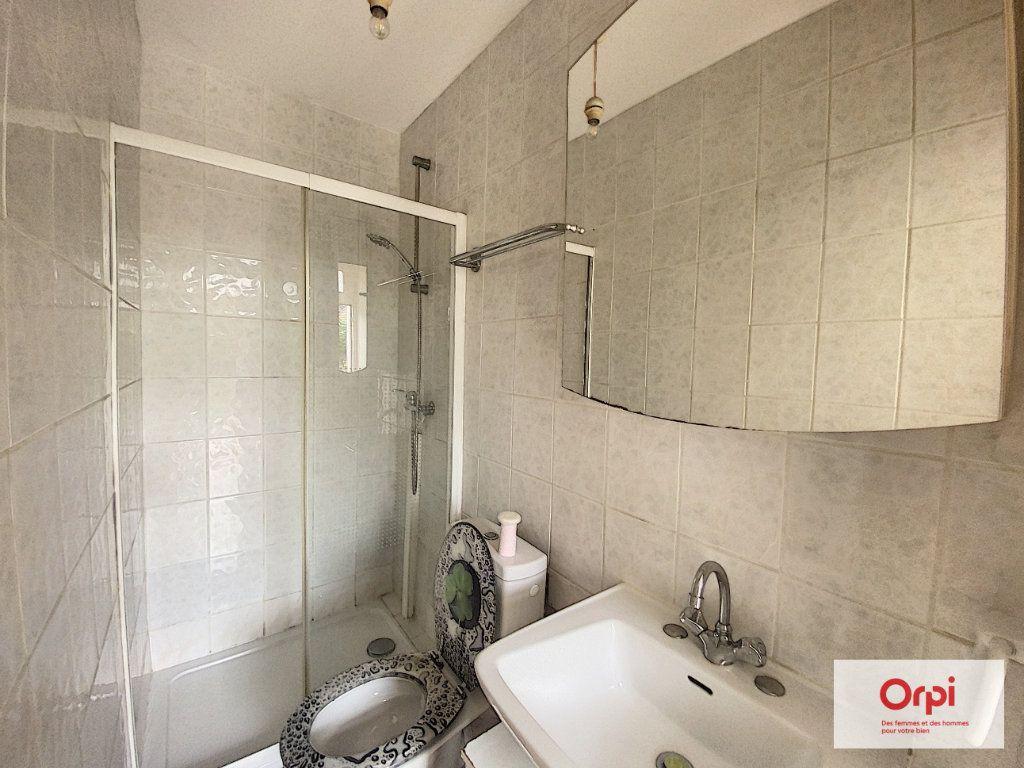 Appartement à louer 3 57.8m2 à Montluçon vignette-6