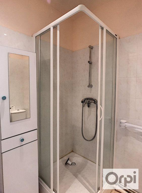 Appartement à louer 1 28.82m2 à Montluçon vignette-5